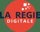 La Régie Digitale