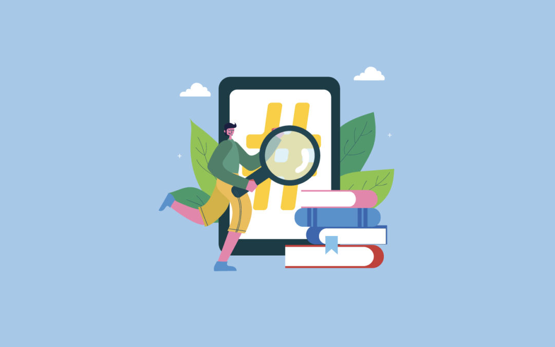 Comment être trouvé en ligne ?