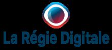 La Régie Digitale Algérie