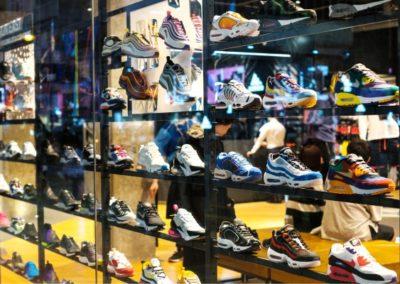 Zaye Store